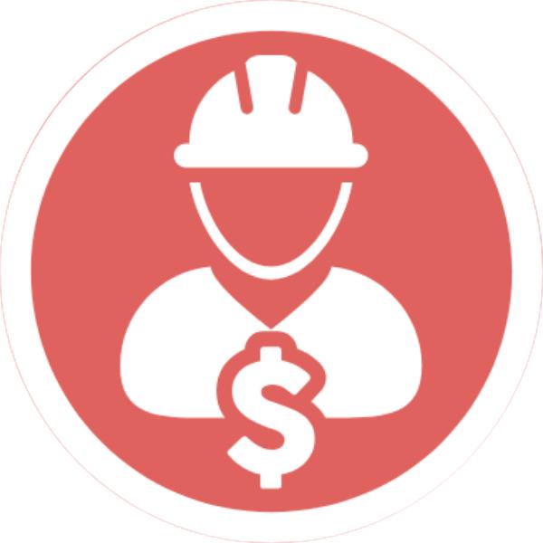Ponuka zamestnancov v kovovýrobe a stavebníctve | MC Power