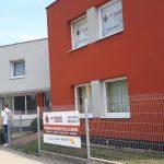 Reprezentatívne sídlo MC Power v Prešove